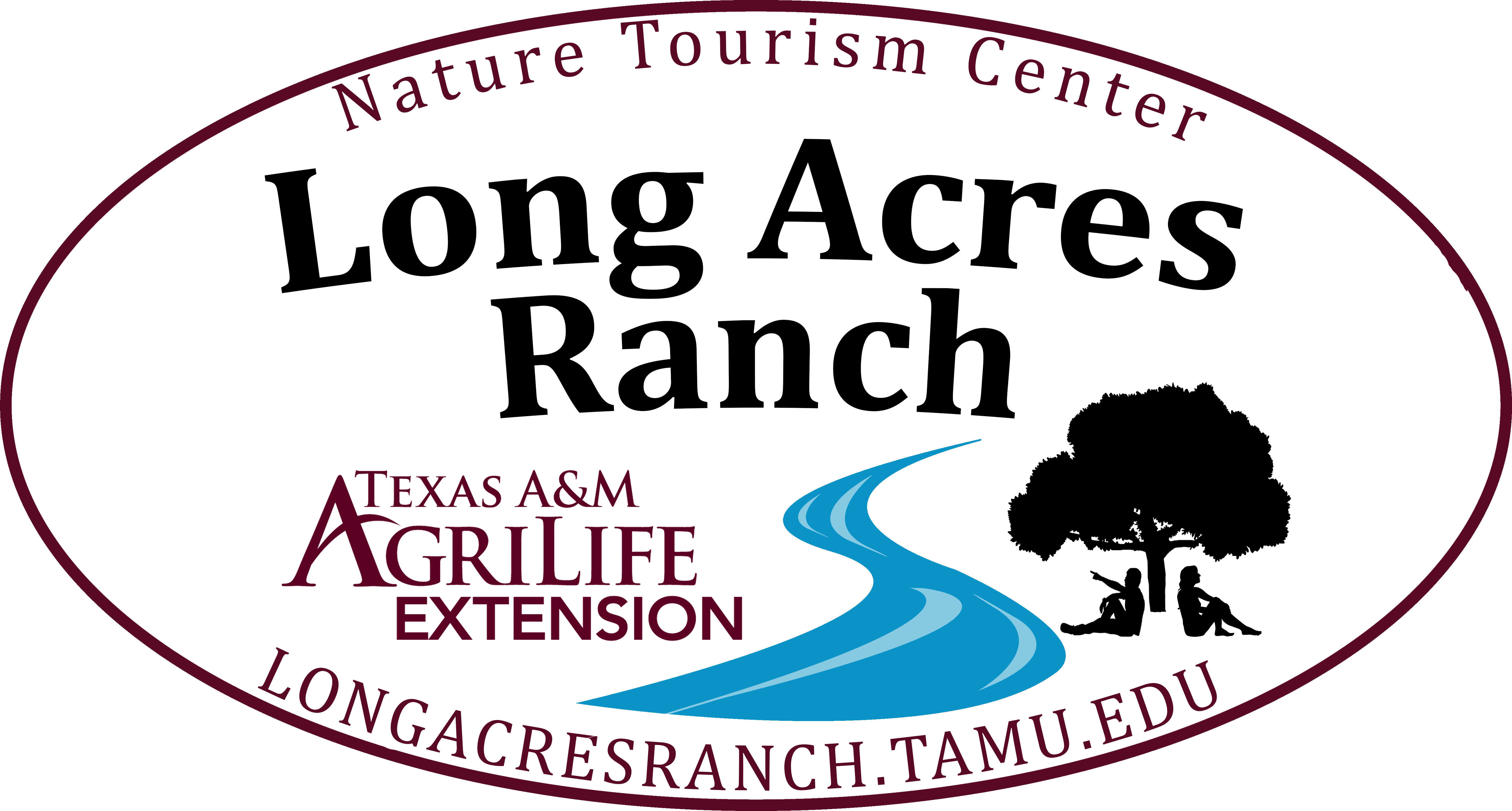 long-acres-ranch