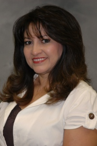 Jeanette Martinez Business Associate I, BLT (AgriLife Extension) jmartinez@ag.tamu.edu (325) 653.4576 /ext 240