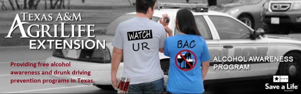 Watch Ur Bac