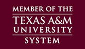 Texas A&M System image