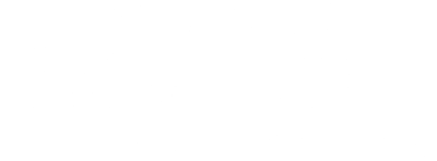 Texas A&M AgriLife Extension Service