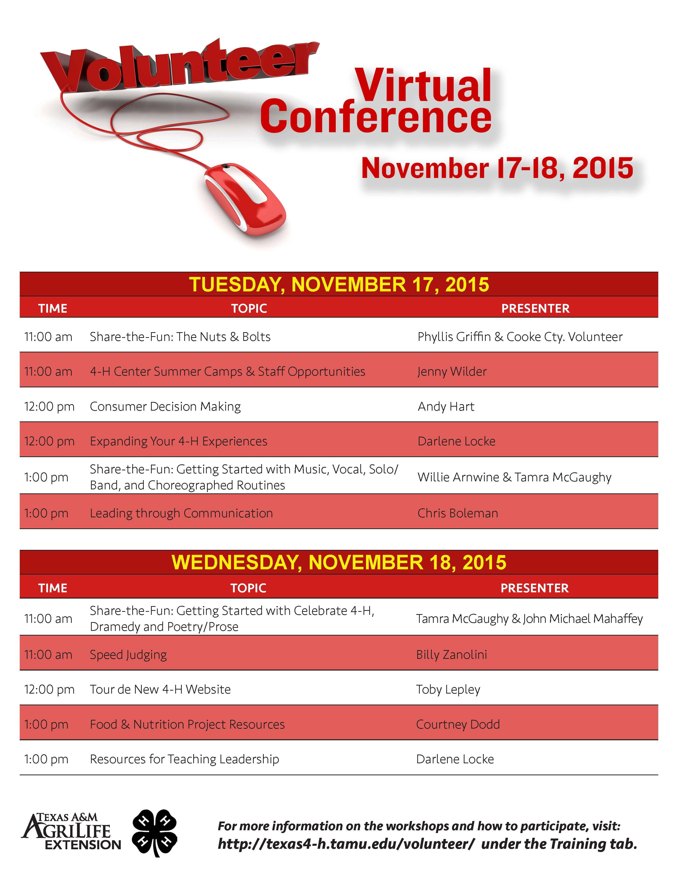 NOV2015_VIRTCONF_SCHEDULE