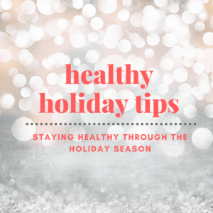 1-tips-for-healthy-holiday-website