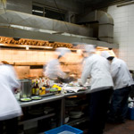 certified food manager one day course