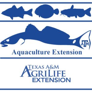 Aquculture Extension