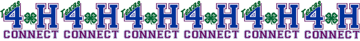 4-h-connect-bar