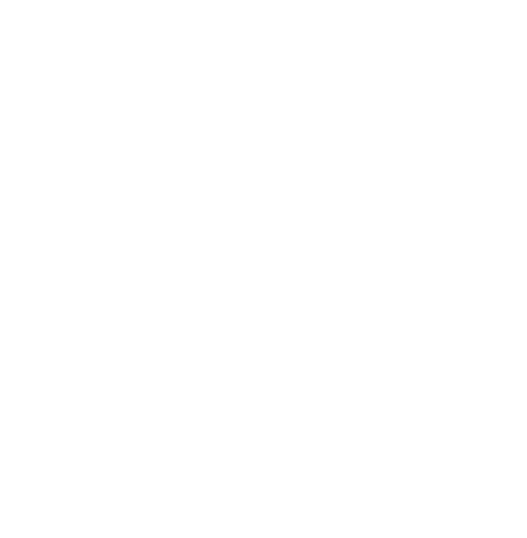 Path to Plate