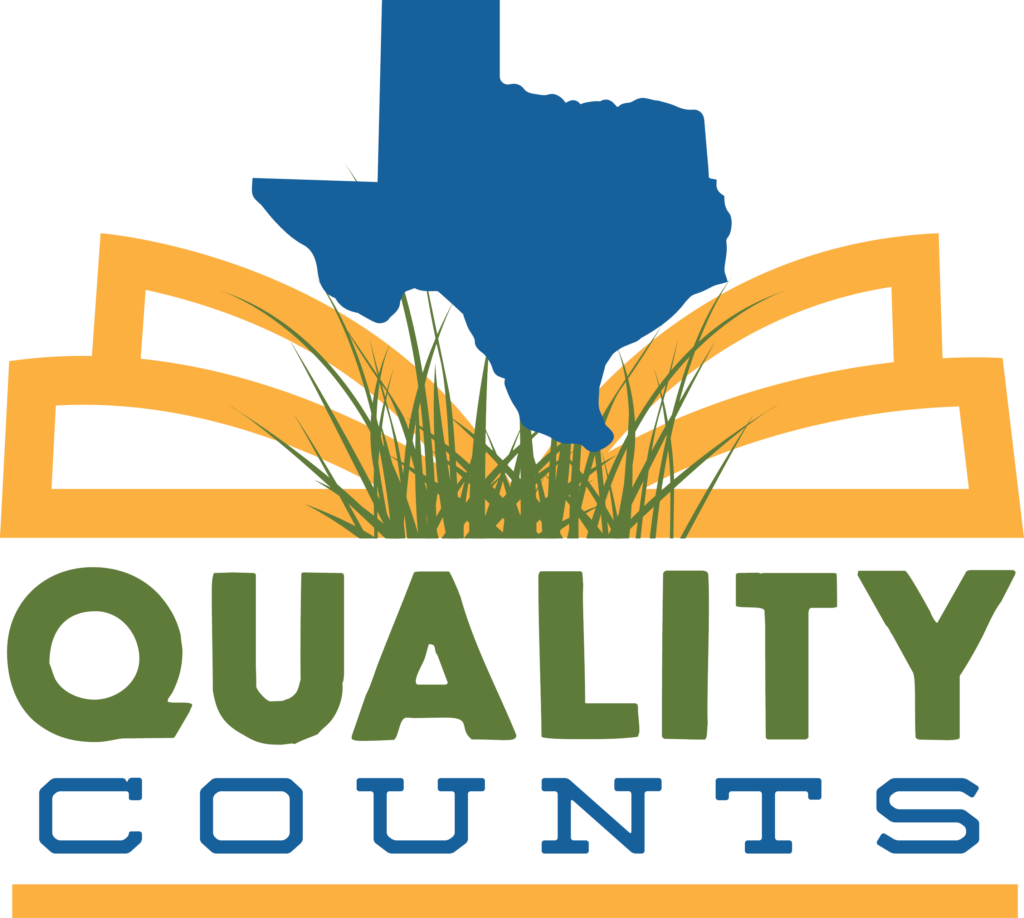 texas-4-h-youth-qualitycountslogo-condensed-final