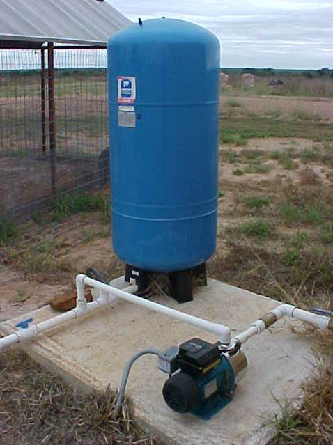 If You Are Using Gravity Flow From A Rain Barrel Or Tank Won T Need To Worry About Pump