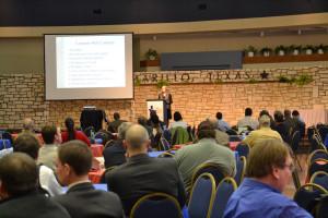 Amarillo Presentation