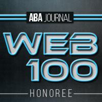 2018_Web100Badge