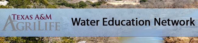Water Education Network