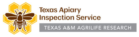 Texas Apiary Inspection Service (TAIS)