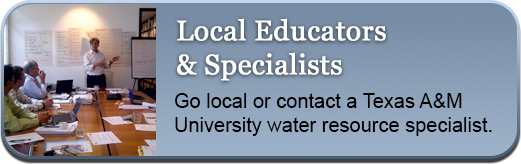 Local Educators and Specialists