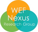 WEF Nexus Research Group